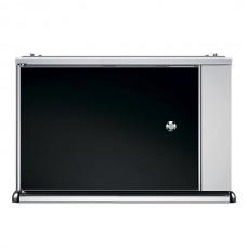 Холодильник для молока WMF под кофемашину WMF 9000 S+