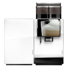 Кофемашина FRANKE A1000 FM