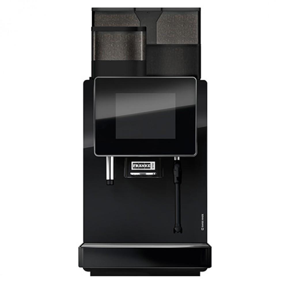 Кофемашина FRANKE S700