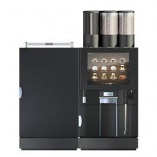 Кофемашина FRANKE FM850