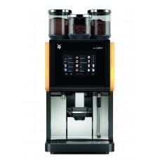 Кофемашина WMF 5000 S