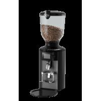 Кофемолка ANFIM Best on Demand BOND