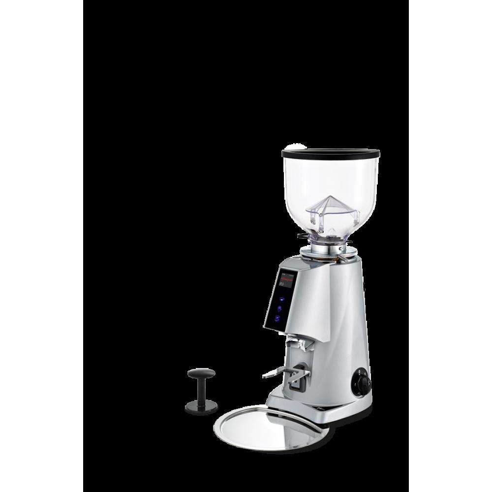 Кофемолка Fiorenzato F4 E nano