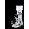 Кофемолка Fiorenzato F64 E