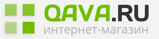 QAVA.RU